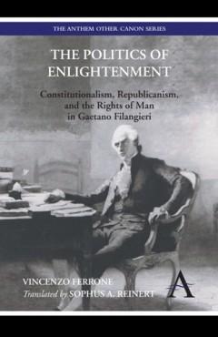 The Politics of Enlightenment