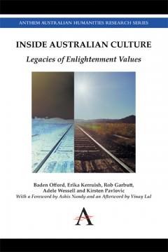 Inside Australian Culture