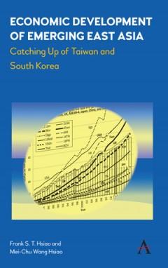 Economic Development of Emerging East Asia