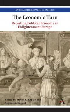 The Economic Turn