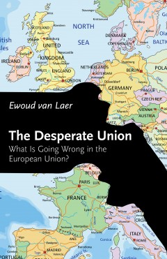 The Desperate Union