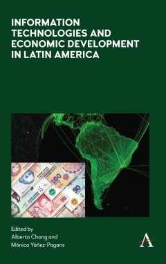 Information Technologies and Economic Development in Latin America