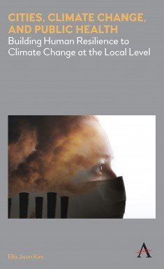 Cities, Climate Change, and Public Health