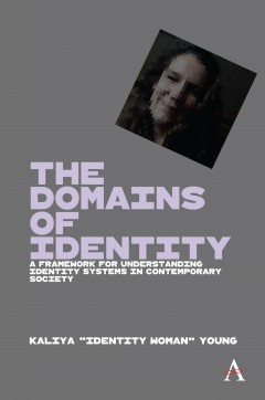 The Domains of Identity