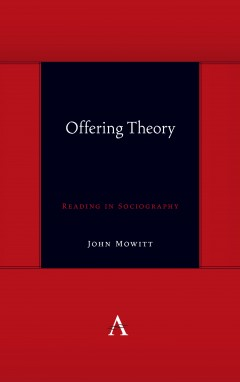 Offering Theory