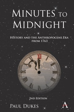Minutes to Midnight, 2nd Edition