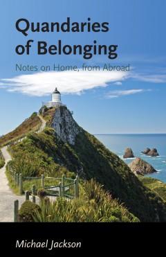 Quandaries of Belonging