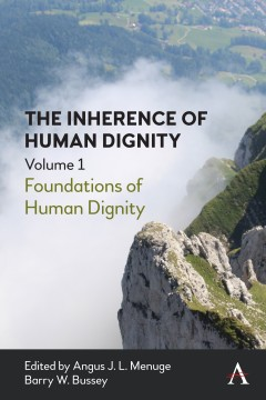 The Inherence of Human Dignity