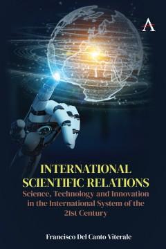 International Scientific Relations