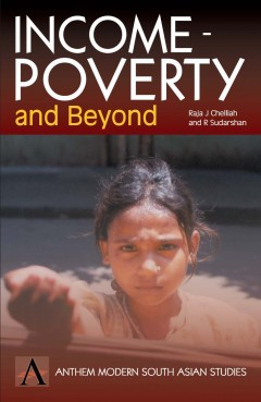 Income-Poverty And Beyond