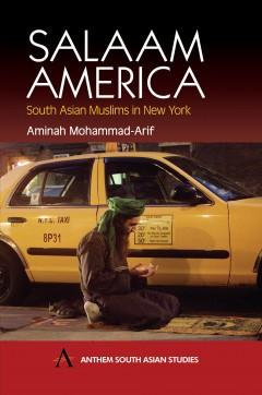 Salaam America