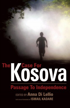 The Case for Kosova