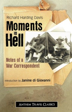 Moments in Hell
