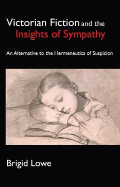 Victorian Fiction and the Insights of Sympathy