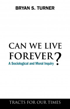 Can We Live Forever?