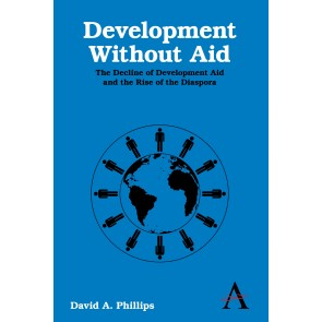 Development Without Aid