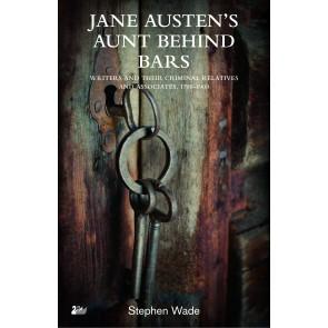 Jane Austen's Aunt Behind Bars