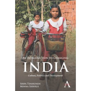 An Introduction to Changing India