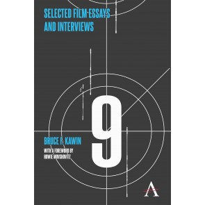 Selected Film Essays and Interviews