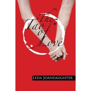 Tao of Love