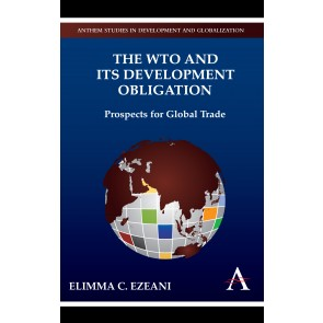 The WTO and its Development Obligation