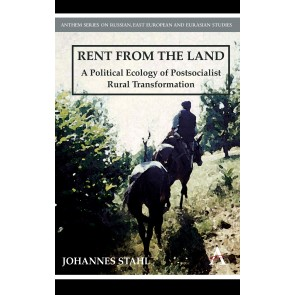 Rent from the Land