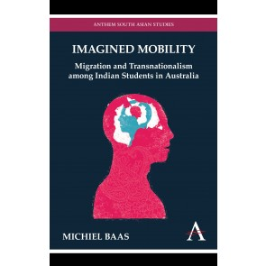 Imagined Mobility