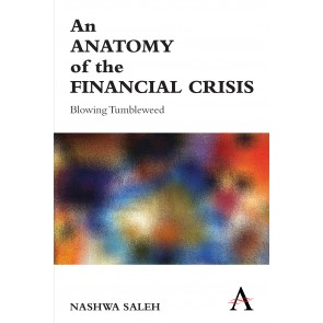 Anatomy of the Financial Crisis