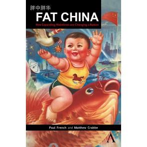 Fat China