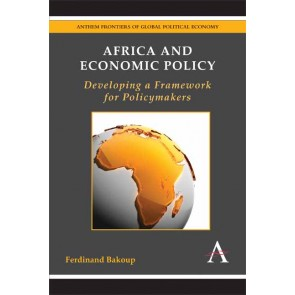 Africa and Economic Policy