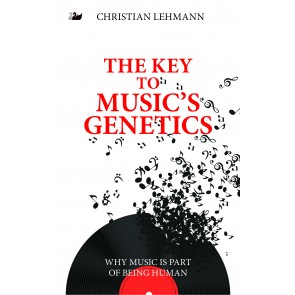 The Key to Music's Genetics