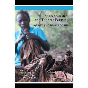Tobacco Control and Tobacco Farming