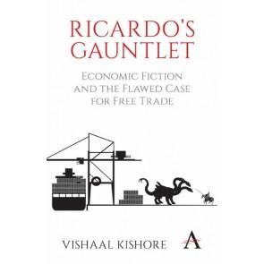 Ricardo's Gauntlet