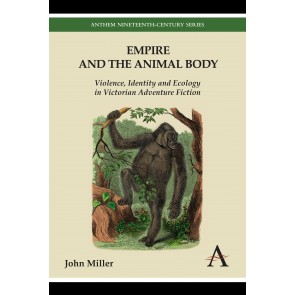 Empire and the Animal Body