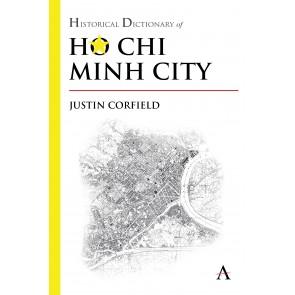 Historical Dictionary of Ho Chi Minh City