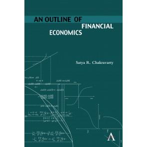 An Outline of Financial Economics