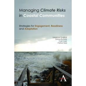 Managing Climate Risks in Coastal Communities