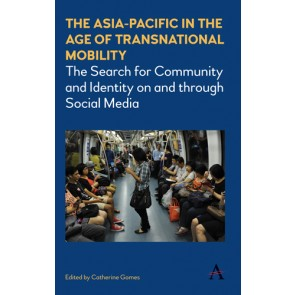 The Asia-Pacific in the Age of Transnational Mobility