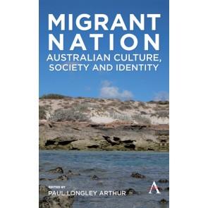 Migrant Nation
