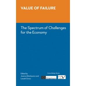 Value of Failure
