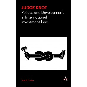 Judge Knot