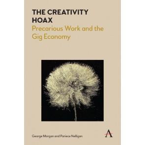 The Creativity Hoax