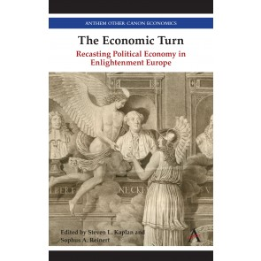 The Economic Turn