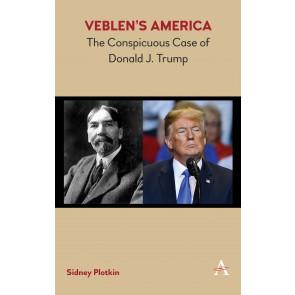 Veblen's America