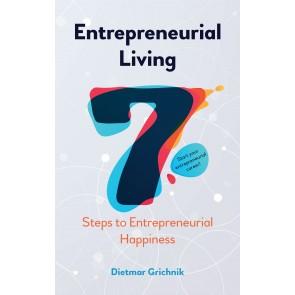 Entrepreneurial Living