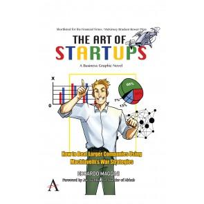 The Art of Startups