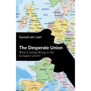 The Desperate Union