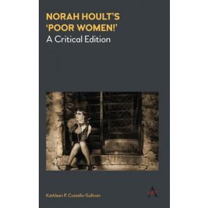Norah Hoult's 'Poor Women!'