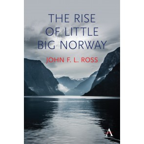 The Rise of Little Big Norway
