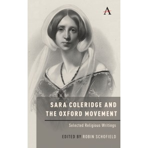 Sara Coleridge and the Oxford Movement